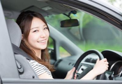 車を大切に想うあなたに価値ある修理をご提供