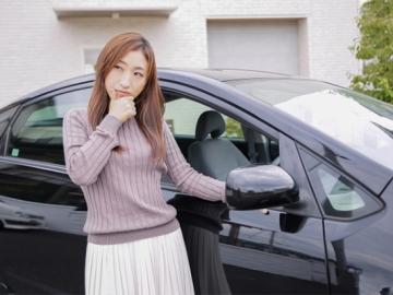 【プロ直伝】コーティング車の洗車、7つの注意点と正しい方法とは?
