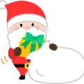冬支度応援キャンペーン!10000円割引&プレゼント多数!