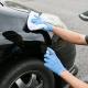 車のコーティングはなぜ剥がれる?その原因5つと対処法